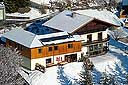 Austria Property Holidays over 100