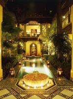 Morocco Marrakech Vacation Rentals