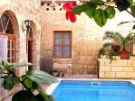 Malta Vacation rentals living