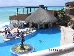 Rental Property in Mexico