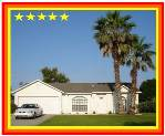 Orlando Florida You can choose from 160 Properties.