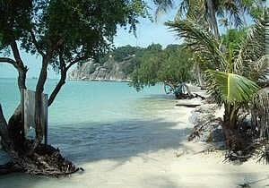 Naturist-beaches-Brazil