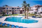Villas and Apartments Famaqusta South Protaras