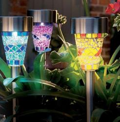 Solar-Mosaic-lights