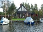 Netherlands Holland Vacation rentals